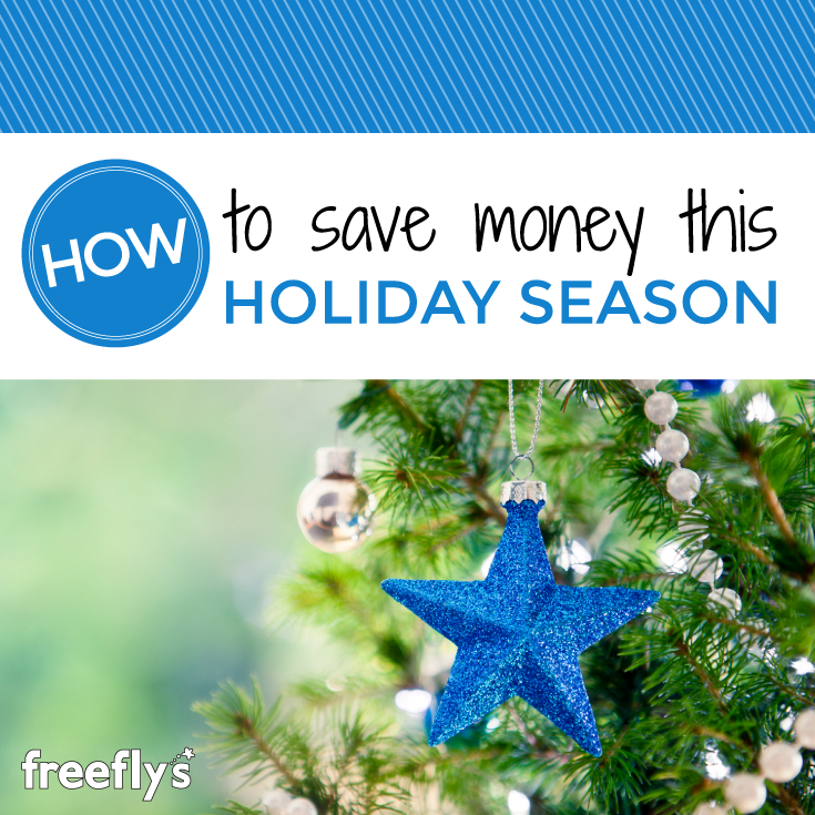 ff-pinterest-article-images-howtosavemoneyholiday