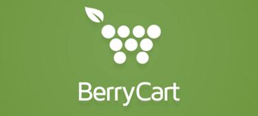 berrycart