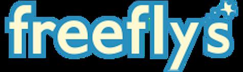 Freeflys Logo