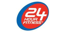 free 24 fitness hour gym pass