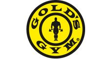 free gold gym pass