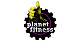 free planet fitness gym pass