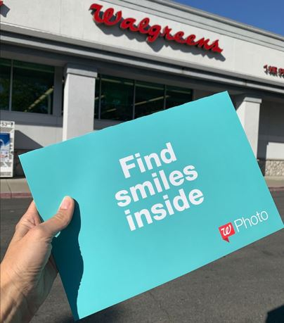 free photo prints walgreens