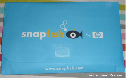 free snapfish photos