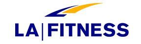 free la fitness gym pass
