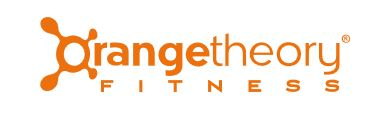 free orange theory pass