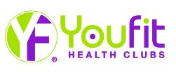 youfit health clubs pass