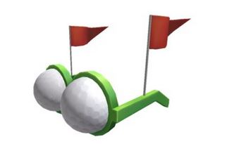 free roblox code golf shades