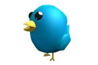 free roblox code twitter bird