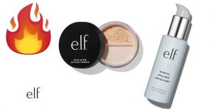 Free Makeup Beauty Samples
