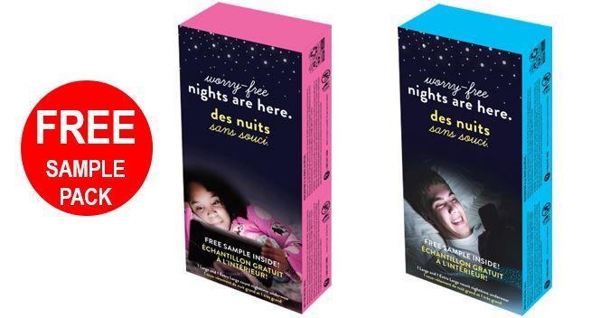 free-goodnites-diapers-sample-pack.jpg