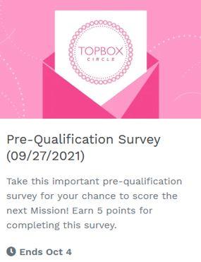 free topboxcircle product 92721